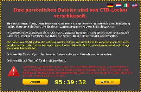 CTB_Locker_Main_Screen_DE