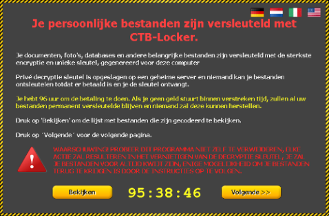 CTB_Locker_Main_Screen_NE