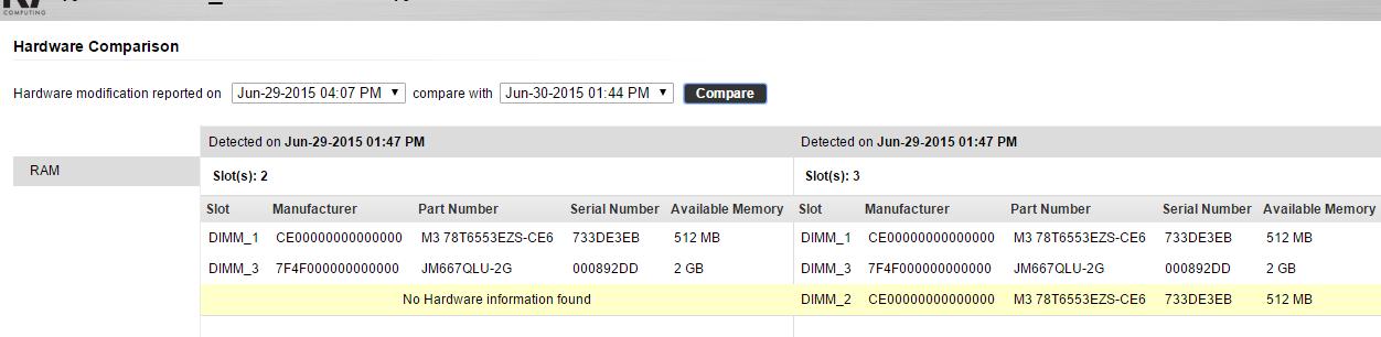 k7 total security serial number